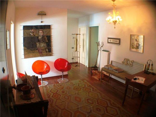 Appartamenti uso residenziale in vendita santa rita a for Case in vendita torino santa rita