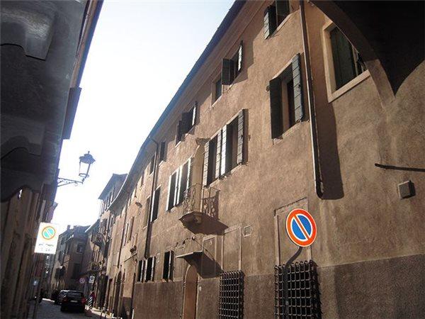 Vendita Ufficio Padova